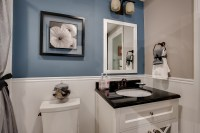 Bath Remodel Union City CA | Reborn Bathroom Solutions