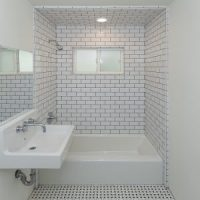 Bathroom Remodel North Las Vegas NV