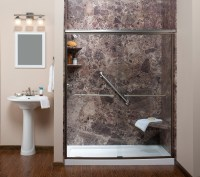 How Do I Start a Bathroom Remodel Project Mira Loma