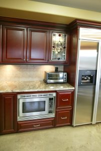 Kitchen Cabinets Las Vegas NV Reborn Cabinetry Solutions