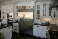 Kitchen Cabinets North Las Vegas NV