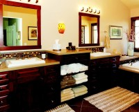 Bathroom Cabinets Las Vegas NV