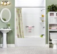 Bath Remodel Chula Vista CA | Reborn Bathroom Solutions