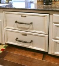 Cabinet Refacing Diamond Bar CA