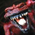 Dragon Breath