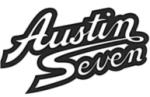 Austin Seven