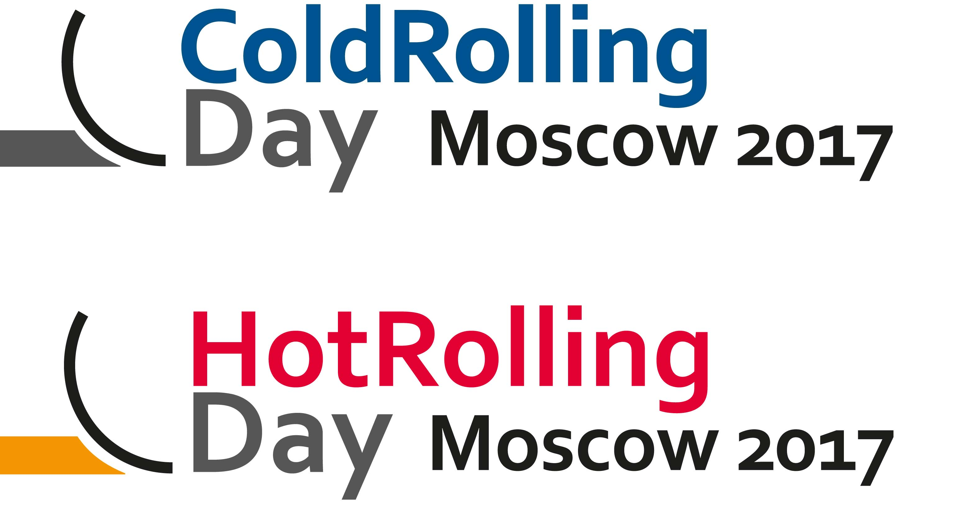 Cold Rolling Day 2017