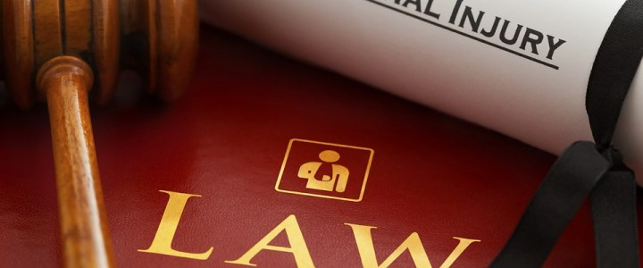 Tips for Hiring an Experienced Injury Lawyer