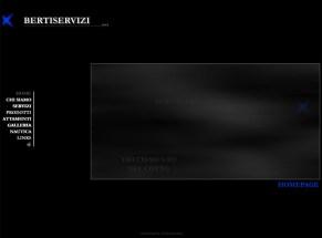 BERTISERVIZI_01