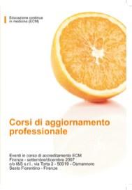 Newo Ecm Brochure