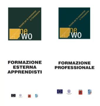 brochure Newo