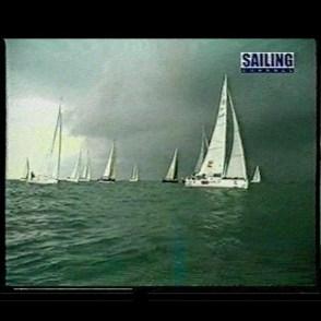 sailingchannel