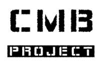 CMB project - Michele Ermini - Lamberto Salucco