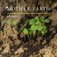 Mother Earth Vol2