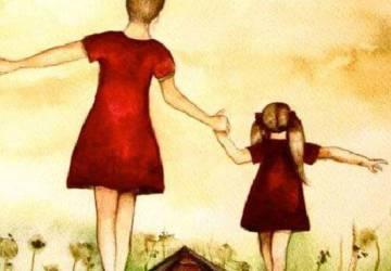 10 cinici punti sulle mamme egocentriche - Pareri e Pensieri