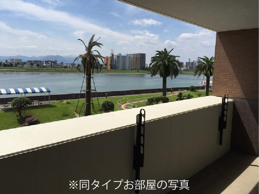 REC宮崎売買 宮崎市の売買・分譲マンションの売買不動産検索