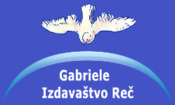 Gabriele Izdavaštvo Reč