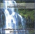 Unutarnji put - Prvi meditacioni tečaj CD 1+2