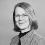 Annette Kämpf-Dern