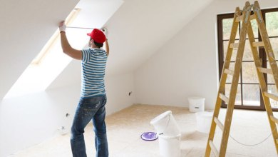 Photo of Why you need after builders clean for your property?