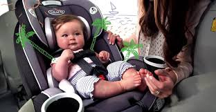 Photo of Best Graco Car Seat