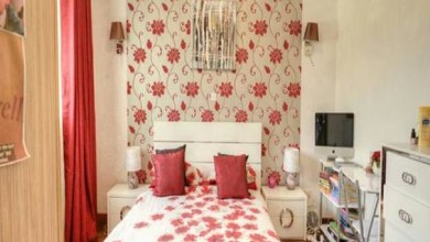 Photo of Give a Stunning Look to your Home with our Curtains Dubai
