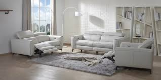 Photo of Modern Faux Leather Futon Best Sofa Review