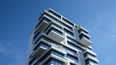 Photo of 5 Reasons Why Condos are the Best Option for Entrepreneurs