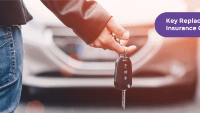 Photo of Insure your Car Keys Before it Gets Stolen