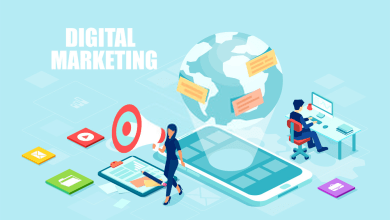 Photo of Top 10 Reasons to Hire a Digital Marketing Agency