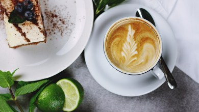 Photo of Coffee is an mysterious drink and so is its past