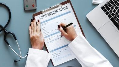 Photo of Here are the top 5 insurance firms in Ontario