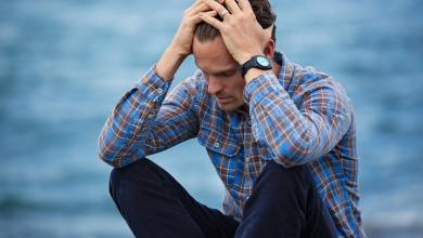 Photo of 10 Ways To Deal With Depression Every Day