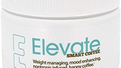 Photo of What about Elevate Coffee?