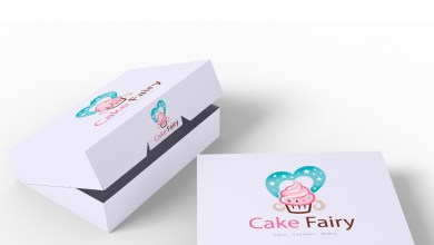 Photo of Get To Know Everything About Bakery Boxes Wholesale