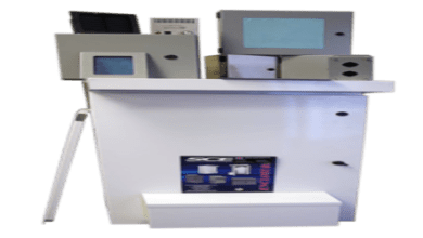 Photo of How To Know Whether Your Electrical Enclosure Is In The Right State?