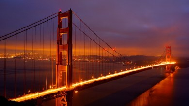 Photo of Amazing Things That Can Do In California