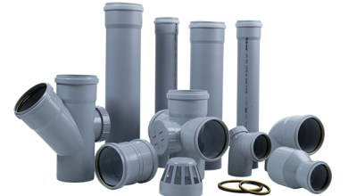 Photo of What Are The Benefits Of Plastic Pipes At Your Home?