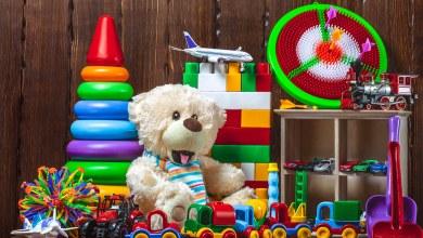 Photo of Amazing Kids Toys