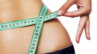Photo of How to lose weight – Best Fat Burning Pills UK