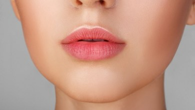 Photo of What Happens if You Use too much Lip Balm?