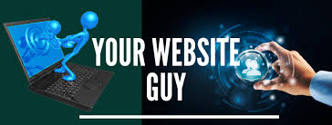 Photo of How To Discover The Right Website Design Firm For Your Service