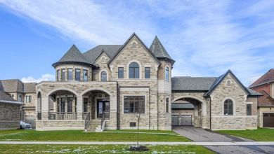Photo of Get the Fabulous and Amazing House for Sale in Brampton ON: