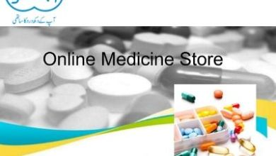 Photo of The Importance of Online Herbal Medicine.