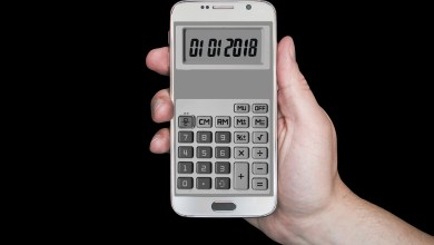Photo of Date calculator is the best resource for offer the issue of different arrangements