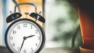 Photo of Online Alarm clock offers you unlimited opportunities
