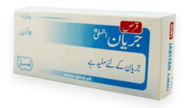 Photo of Herbal Medicine For Spermatorrhea