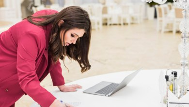 Photo of Small Event Management Service Providers Can Reach Millions Without any Advertisements. How?