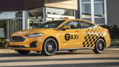 Photo of Top 5 Benefits of Availing Taxi Birmingham Service