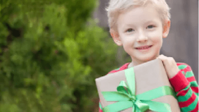 Photo of Best Gift Ideas for a Six Year Old Boy